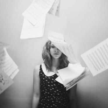 Фотография #83211, автор: Роза Загайнова