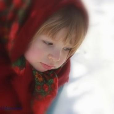 Фотография #90315, автор: Людмила Александрова