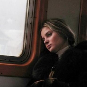 Фотография #87106, автор: Людмила Александрова