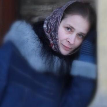 Фотография #90319, автор: Людмила Александрова