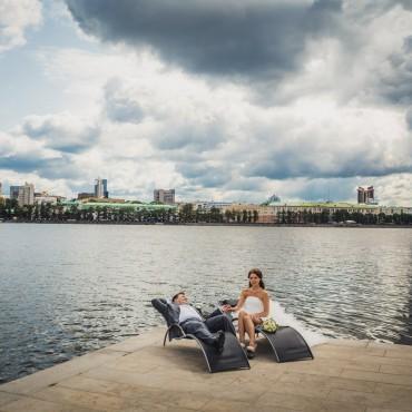 Фотография #83334, автор: Вячеслав Кабанко