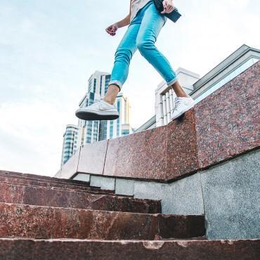 Фотография #83415, автор: Руслан Секачев