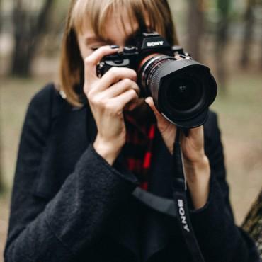 Фотография #83429, автор: Руслан Секачев