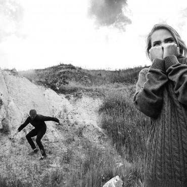 Фотография #86391, автор: Руслан Секачев