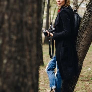 Фотография #83425, автор: Руслан Секачев