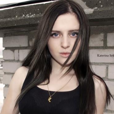 Фотография #83443, автор: Катерина Соколова