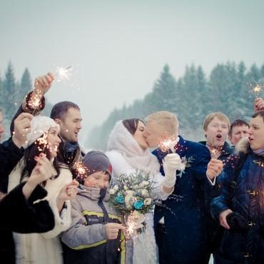 Фотография #83792, автор: Юлия Серова