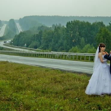 Фотография #83780, автор: Юлия Серова