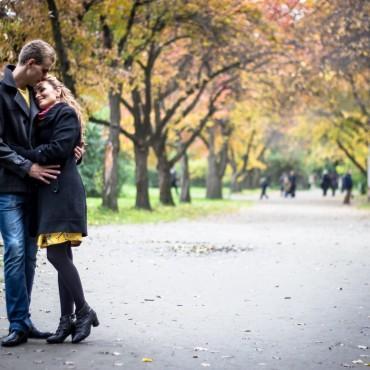 Фотография #83992, автор: Евгений Воронцов