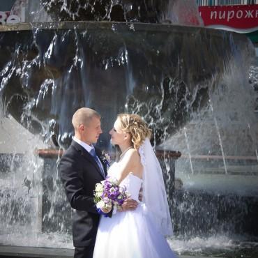 Фотография #84134, автор: Сергей Рыбаченок