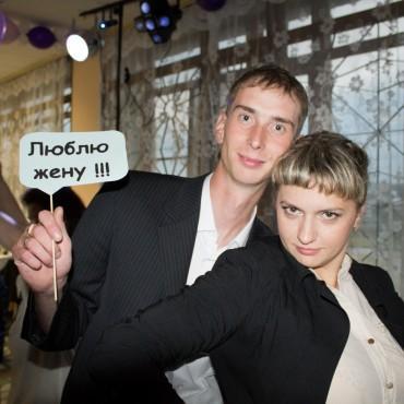 Фотография #84141, автор: Сергей Рыбаченок