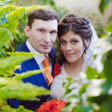 Фотография #84223, автор: Екатерина Плетнева
