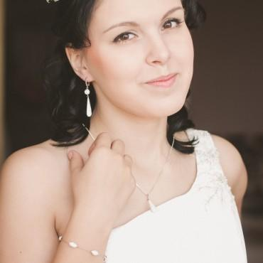 Фотография #84216, автор: Екатерина Плетнева