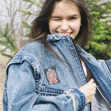 Фотография #84297, автор: ярослав макляков