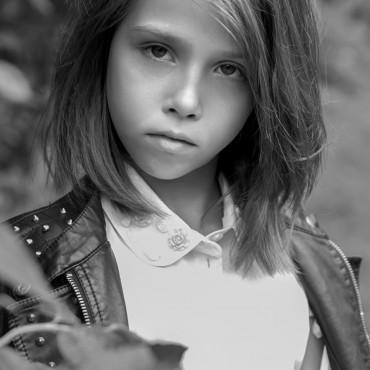 Фотография #85601, автор: Ирина Шацкая