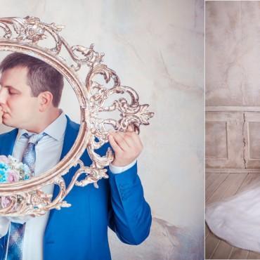 Фотография #84535, автор: Павел Орлов