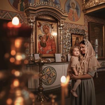 Фотография #109354, автор: Ирина Судник