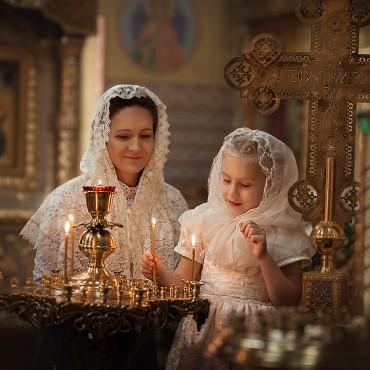 Фотография #85330, автор: Ирина Судник
