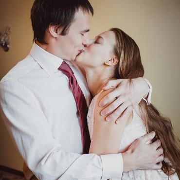 Фотография #84848, автор: Ольга Вашурина