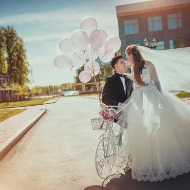Фотография #85021, автор: Иван Батлук