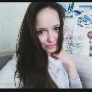 Алина Питонина - Фотограф Екатеринбурга