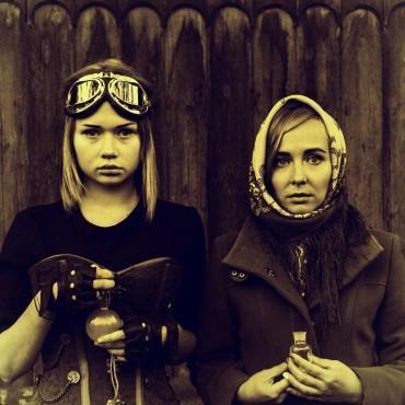 Фотография #85317, автор: Солдатенко Максим