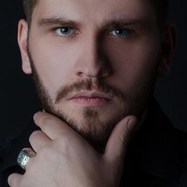 Фотография #85424, автор: Артем Косолапов