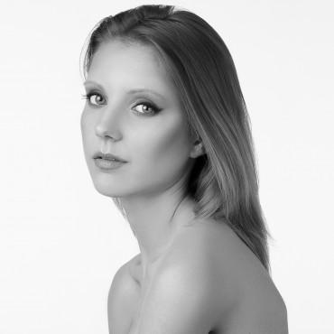 Фотография #85397, автор: Артем Косолапов