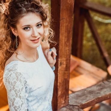 Фотография #88959, автор: Вячеслав Чесноков