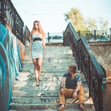 Фотография #88942, автор: Артем Никитин