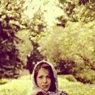 Алиса Турнас - Фотограф Екатеринбурга