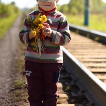 Фотография #85744, автор: Светлана Кузнецова
