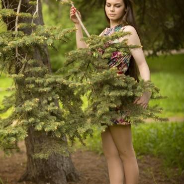 Фотография #85843, автор: Светлана Кузнецова