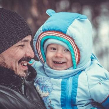Фотография #85812, автор: Светлана Кузнецова