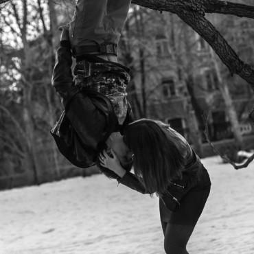 Фотография #85779, автор: Светлана Кузнецова