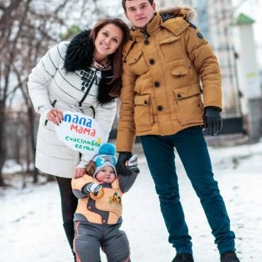 Фотография #85761, автор: Светлана Кузнецова