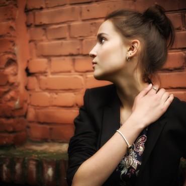 Фотография #85832, автор: Светлана Кузнецова