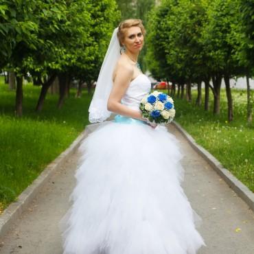 Фотография #91234, автор: Гузель Ахтариева