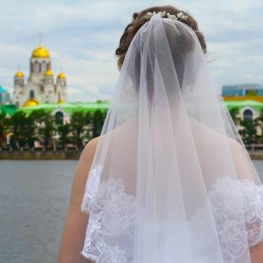 Фотография #91231, автор: Гузель Ахтариева