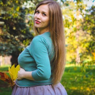 Фотография #91263, автор: Гузель Ахтариева
