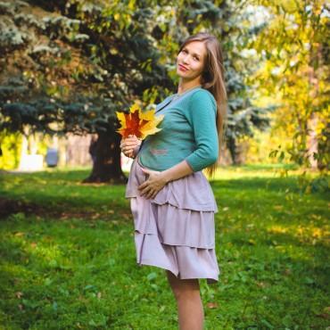 Фотография #91266, автор: Гузель Ахтариева