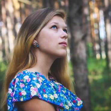 Фотография #80535, автор: Гузель Ахтариева