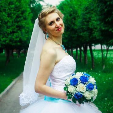 Фотография #91232, автор: Гузель Ахтариева