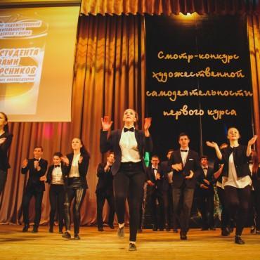 Фотография #106392, автор: Гузель Ахтариева