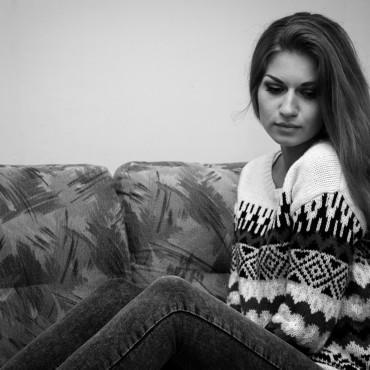 Фотография #103406, автор: Юлия Синица
