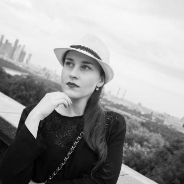 Фотография #94129, автор: Юлия Синица