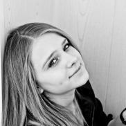 Елена Пестрикова - Фотограф Екатеринбурга