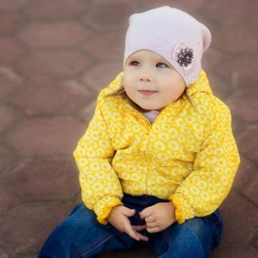 Фотография #86291, автор: Юлия Клемешова