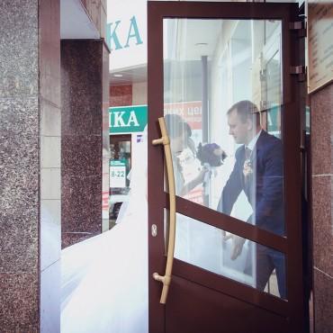 Фотография #105873, автор: Галина Данильчева