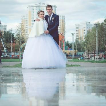 Фотография #105745, автор: Галина Данильчева